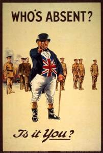 john_bull_-_world_war_i_recruiting_poster5