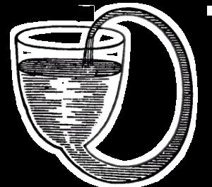 boylesselfflowingflask