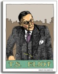 t_s_eliot_simon_fieldhouse1