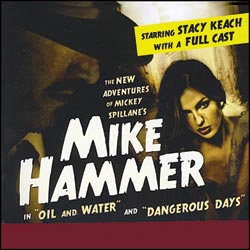 the-new-adventures-of-mickey-spillanes-mike-hammer-n3b139l
