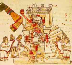 aztec_sacrifice