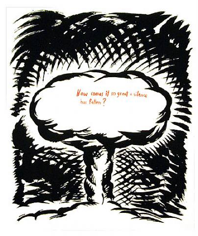 artwork_images_112457_205754_raymond-pettibon